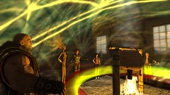 """Metaverse Tour • <a style=""""font-size:0.8em;"""" href=""""http://www.flickr.com/photos/126136906@N03/16332480606/"""" target=""""_blank"""">View on Flickr</a>"""