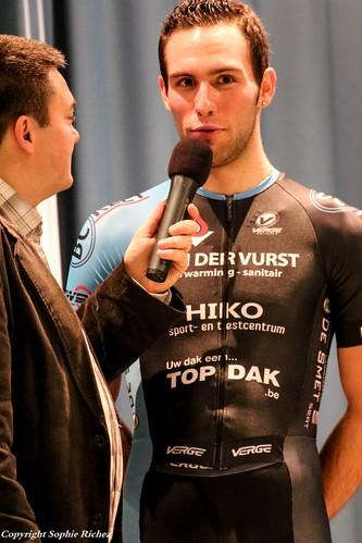 Team van der Vurst - Hiko (75)