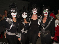 IMG_6492 (EddyG9) Tags: party music ball mom costume louisiana neworleans lingerie bodypaint moms wig mardigras 2015 momsball