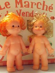 80s Vintage Little Dolls (My Sweet 80s) Tags: dolls gig 80s stationery famosa madeinspain madeinjapan vintagetoys fiba plasticdoll vintagedolls vintagestationery anni80 sebino minidoll littledoll sbrodolina bamboline giochipreziosi pvcfigures famosadoll bambolevintage giocattolivecchi cartoleriavintage japaneasedolls 80slittledoll sebinomadeinitaly bamboleanni80 giapponesibamboline vecchiebambole minibambole bambolepiccole gigfirenze