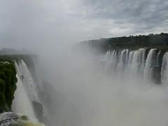 Iguazu (Arg)-12