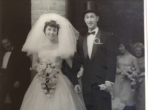 """03 - Ruth & Barry married • <a style=""""font-size:0.8em;"""" href=""""http://www.flickr.com/photos/95373130@N08/16420156231/"""" target=""""_blank"""">View on Flickr</a>"""