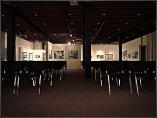 Cloppenburg - open air museum - exhibition - lower saxony