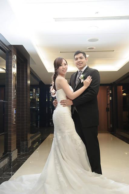 Gudy Wedding, Redcap-Studio, 台北婚攝, 和璞飯店, 和璞飯店婚宴, 和璞飯店婚攝, 和璞飯店證婚, 紅帽子, 紅帽子工作室, 美式婚禮, 婚禮紀錄, 婚禮攝影, 婚攝, 婚攝小寶, 婚攝紅帽子, 婚攝推薦,149