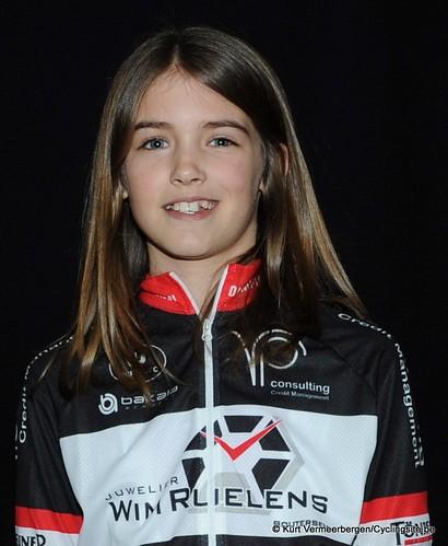 Olympia Tienen (31)