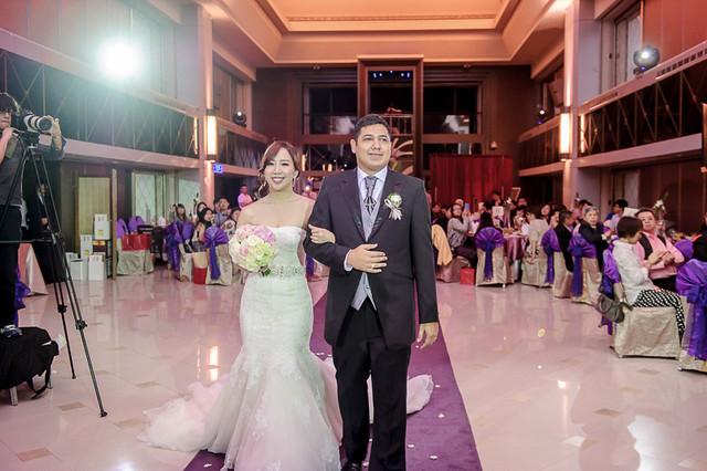 Gudy Wedding, Redcap-Studio, 台北婚攝, 和璞飯店, 和璞飯店婚宴, 和璞飯店婚攝, 和璞飯店證婚, 紅帽子, 紅帽子工作室, 美式婚禮, 婚禮紀錄, 婚禮攝影, 婚攝, 婚攝小寶, 婚攝紅帽子, 婚攝推薦,132