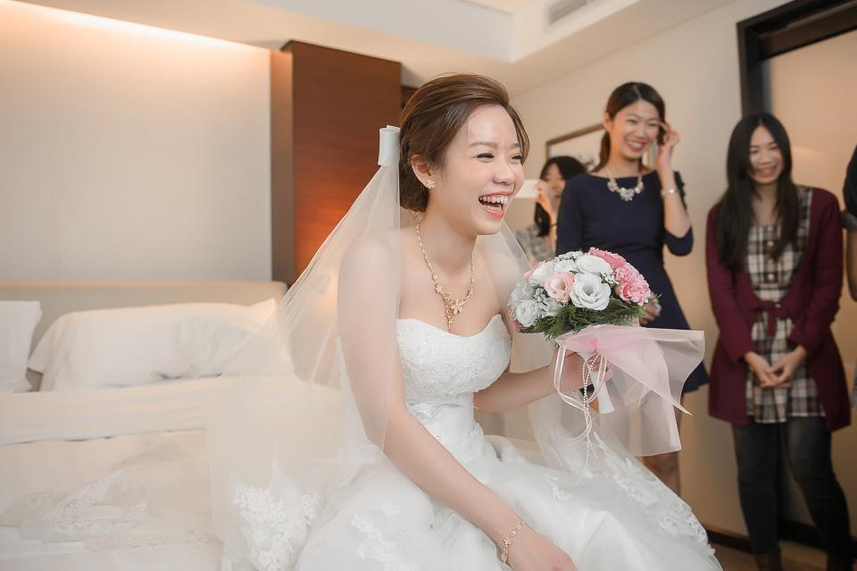 16558162242 efb3d55412 o [台南婚攝] S&Y/香格里拉遠東國際飯店