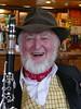 Phil Lowe P1150242 (Phil @ Delfryn Design) Tags: music phil lowe englishlakedistrict