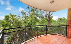 101/298-312 Pennant Hills Road, Pennant Hills NSW