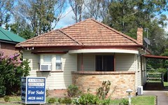 185 Old Maitland Rd, Hexham NSW