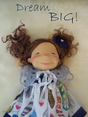 IMG_0068blue-eyes-custom-doll_2016 (DOWN UNDER WALDORFS) Tags: boneca puppen bambola handmadedoll waldorfdoll popje lalki naturaltoys waldorfinspireddoll naturalartdoll downunderwaldorfs