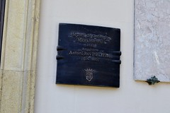 MUSEU DE GEOLOGIA (MUSEU MARTORELL) (Yeagov C) Tags: barcelona museu catalunya parc neoclassicisme ciutadella geologia parcdelaciutadella 1882 2016 antoniroviraitrias museudegeologia museumartorell