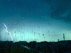 Thunder Shot @ Work! #instalove#rain#thunder#photography#l4l#lightening#followme#hyderabad#novartis (acclicks) Tags: light rain clouds square photography squareformat thunderstorm hyderabad thunder darkclouds citylove photoburst shotatwork rainphotography instaclick iphoneography instagramapp uploaded:by=instagram rainatwork 6sphotography