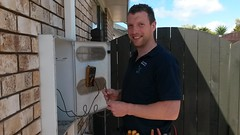 Up n Atom Electrical, Wattle Downs, Auckland, 021 0240 3992 (kbhsouthauckland.marketing) Tags: electrician southauckland