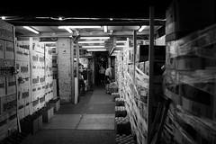 L1010073 (Hoichen) Tags: leica night hongkong blackwhite 28mm snapshot snap jordan summilux asph yaumatei f17 leicaq typ116