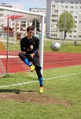 Fußball_13