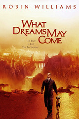 [HD] What Dreams May Come พลังรักข้ามขอบฟ้า ตามรักถึงสวรรค์ (1998)