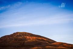 Sable (Unte L) Tags: reunion montagne volcan pitondelafournaise reunionisland