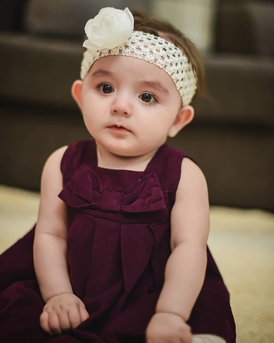 Persian Baby | ARYA (Aryans) - Persians,Tajiks, Pashtuns,Baloch ...