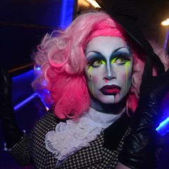 Anna Phylactic stars in Die Diana at Bandit Mugger & Thief 29 June - 6 July 2016 (gmfringe) Tags: new uk summer england festival liverpool dark manchester death actors hilarious comedy cheshire northwest theatre britain stage events yorkshire performance lancashire bee entertainment lgbt horror premiere camilla dragqueen northern drama queer homage princecharles canalstreet ladydi royalfamily burnley princessdi princessdiana dieanna newwriting conspiracytheories gayvillage dianaspencer peoplesprincess nowthen secretsandlies danwallace diediana whatsonstage whatson annaphylactic gmfringe greatermanchesterfringe stephenmhornby ciaranwilson banditmuggerthief inkbrewproductions welcometoparadiseroad emmaheyworth alranorth