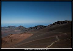 Haleakala Maui (thom.gallas) Tags: hawaii nikon maui haleakala d750