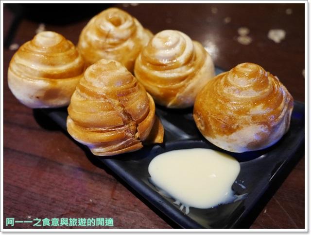 捷運三重國小站美食.mk燒烤居酒屋.串燒.聚餐.喝酒image041