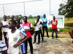 MKAGH_ER_2016_Ijtema_Sports_Participants_Assemble (2) (Ahmadiyya Muslim Youth Ghana) Tags: mkagh mkaeastern mkaashleague ahmadiyouthrally2016 ahmadisforpeace pathwaytopeace khalifahofislam majlis khuddamul ahmadiyya eastern region ahmadiyyamuslimyouth ahmadi youth ghana for peace ghanamuslimyouth atfal khuddam