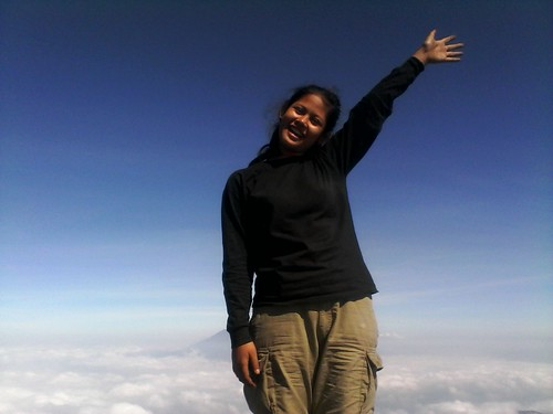 "Pengembaraan Sakuntala ank 26 Merbabu & Merapi 2014 • <a style=""font-size:0.8em;"" href=""http://www.flickr.com/photos/24767572@N00/27094602511/"" target=""_blank"">View on Flickr</a>"