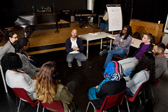 J57B1250-Hester-Blankestijn (SKVR) Tags: dan word theater spoken hester debat jongeren skvr 2016 schrijven dichtbij zuidplein luister dalweg blankestijn