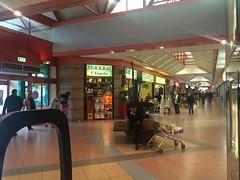 CENTRO*Mugello (Lombardini22) Tags: borgosanlorenzo unicoopfirenze 0765 retail l22 foto dariotettamanzi