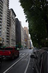 Central Park West & Columbus Avenue, Manhattan , New York City (Ardintigh) Tags: centralparkwest columbusavenue manhattan newyorkcity