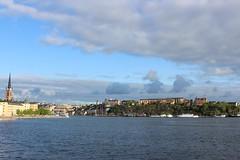 Sodermalm in Stockholm (pegase1972) Tags: europe sweden stockholm scandinavia sude
