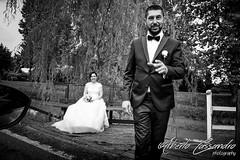Road indications (Alberto Cassandro) Tags: wedding friends love bride nikon sigma happiness weddingparty weddingday weddingphotography sigmalenses nikond810 sigmaart sigma35mmart