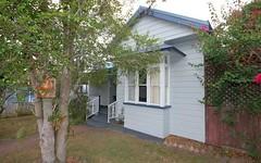 36 Canget Street, Wingham NSW