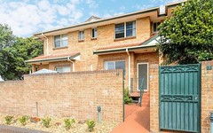 2/236-240 The Boulevarde, Miranda NSW