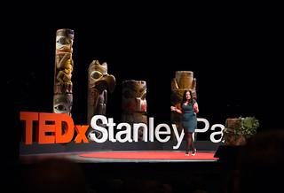 TEDxStanleyPark 2016-7202