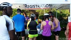 Tour dem Parks 2016 Todd Vanderdonck (Tour dem Parks) Tags: bike bicycling cycling parks maryland baltimore cycle fundraiser urbanparks recreationalride tourdemparkshon toddvanderdonck
