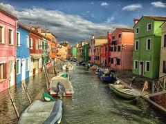 #Venetto #Venezia #Burano #Italy #Italia #Travel #Travelphotography #colors #Cityscape #Iphonegraphy #Iphone4s marcelollobet (marcelollobet) Tags: travel italy colors italia cityscape venezia burano travelphotography venetto iphonegraphy iphone4s