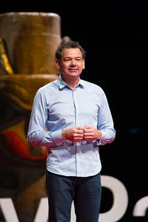 TEDxStanleyPark 2016-2596