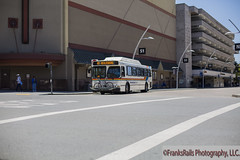 Half Mid Days (fchrist2) Tags: ambulance ems police firefighter pierce orion southernpacific asti cloverdale amtrak franksrailsphotographyllc caltrain amtk jpbx up cdtx coast sub peninsula union pacific california autoracks long exposures time lapses vta railroad new flyer gillig rapid routes trains busses rails smart sonomamarin area rail transit dmu nippon sharyo chp sonomacountysheriff californiahighwaypatrol goldengatetransit northwesternpacificrailroad nwp nwprr ksfo sanfranciscointernationalairport boeing airbus embraer canadair unitedairlines americanairlines britishairlines luftansa klm uae corvette c2 southwestairlines