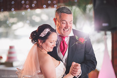 Susan and Darren (Robbie Khan) Tags: wedding portrait 35mm canon 85mm sigma 5d tamron 2016 robbiekhan robbikhan
