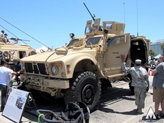 IMG_8804 (donmarioartavia) Tags: world storm america army coast war day force desert military air united iraq guard navy parade vehicles ii marines states forces armed 2016