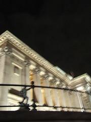 ...St. GeOrge's Hall... ... (project:2501) Tags: architecture liverpool buildings streetlight nightlight cityatnight stgeorgeshall litup fluorescentlight buildingsatnight mixedarchitecture differentbuildings litupbuildings mishmashofarchitecture