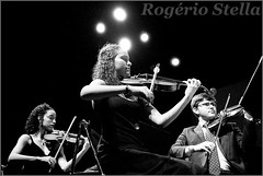 Ocam - Orquestra de Cmara da Escola de Comunicaes e Artes da Universidade de So Paulo (ECA/USP) (Rogrio Stella) Tags: show stella bw music white black branco portraits banda photography photo concert nikon photographer tour song retrato live stage gig performance band pb preto bands violin rogerio portraiture idol instrument mpb paulo escola fotografia documentation venue instruments msica artes nacional dori so usp universidade cmara palco orquestra fotojornalismo violino dolo 2016 apresentao caymmi comunicaes ocam documentao ecausp documentarist