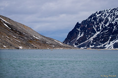 132-1DX00466 (Roy Prasad) Tags: ocean sea mountain lake snow ice expedition nature norway canon sony glacier svalbard arctic sj fjord prasad spitsbergen iceburg longyearbyen rx10 5ds 1dx svalbardandjanmayen royprasad rx10m3 5dsr 1dxm2