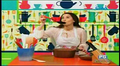 Yan Ang Morning June 14 2016 Yan Ang Morning June 14 2016 full episode replay. #AldenOnYAMYan Ang Morning! (lit. That's the Morning) is a Filipino lifestyle-morning talk show to be broadcast by GMA Network. Hosted by Marian Rivera with Boobay as her co-ho (pinoyonline_tv) Tags: show morning broadcast june by is flickr with 14 talk her full yan be filipino network thats lit ang gma episode rivera hosted marian replay 2016 coho boobay aldenonyamyan lifestylemorning