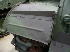 """M42A1 Duster 3 • <a style=""""font-size:0.8em;"""" href=""""http://www.flickr.com/photos/81723459@N04/27431053155/"""" target=""""_blank"""">View on Flickr</a>"""