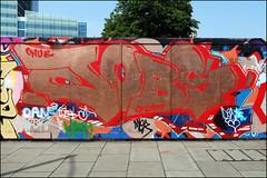 Jobs (Alex Ellison) Tags: urban graffiti boobs jobs halloffame tt graff southlondon croydon hof dfn jobsy