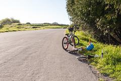 _ (cito17) Tags: california road summer santacruz coast bikes pch highway1 americana pacificcoasthighway wilderranch