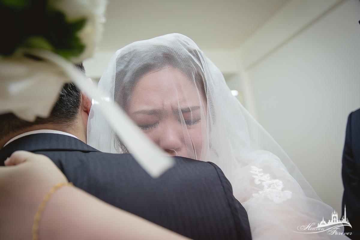 婚攝_婚禮紀錄@桃園晶宴會館_20160521_024.jpg